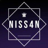 niss4n