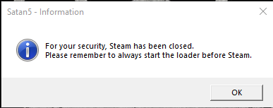 error_steamopen.png.4ee1727cbf26198cbf9a7db6ce9401c7.png