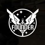 f0under