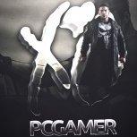 PCGamer