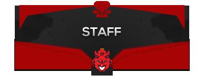 staff_v1_no_watermark.png.439978730c0146fdd2ca7d8288f9b182.png