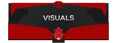 visuals_v1_no_watermark.png.09174d62222364f7899b6c6532c24954.png