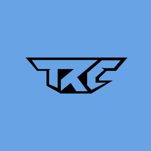 trc_blue.png.04f311c70ecbdb27f537400d2655e645.png