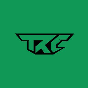 trc_green.png.b8eab0ae916116159087da7bf9a204a1.png
