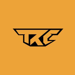trc_orange.png.8d6275f71cfba825d8d2d35e000b56ce.png