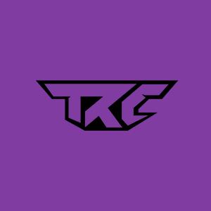 trc_purple.png.904a78aa27a44e0f51fbeb05f7e5e443.png