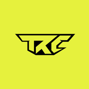 trc_yellow.png.8ab9340c1c82580f65604644740a692f.png