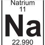 Natrium94