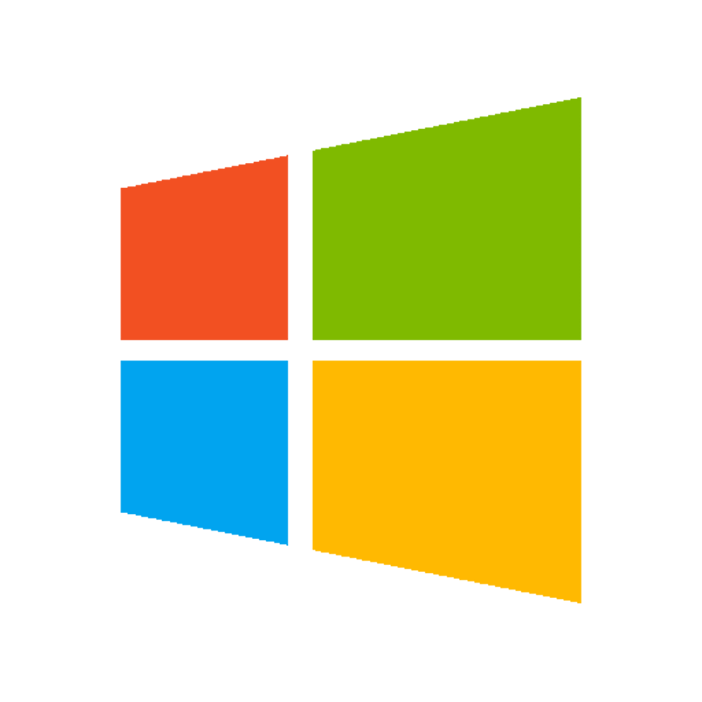 windows icon.png